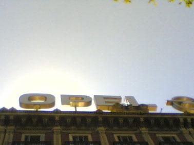 Spain6