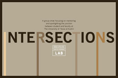 Intersections_card_1
