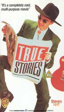 Truestoriesfilm