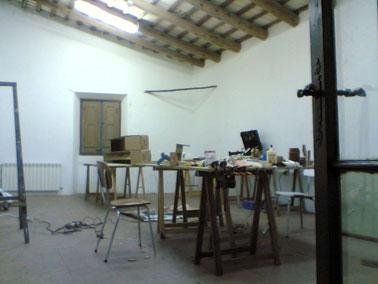 Studioelbruc