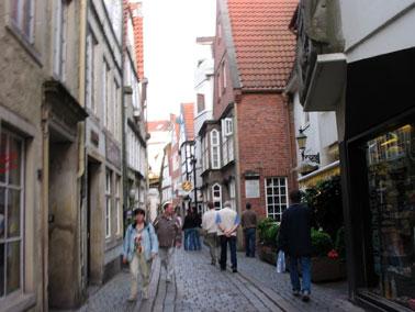 Bremen2
