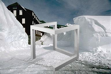 Fun_with_snow