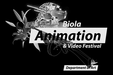 Animationfestival