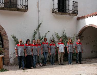 Spain36