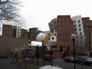 Gehryb1