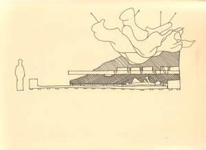 Mountdraw2