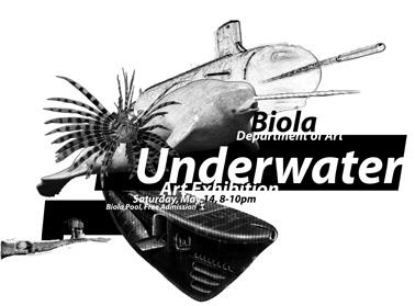 Underwater_art_show