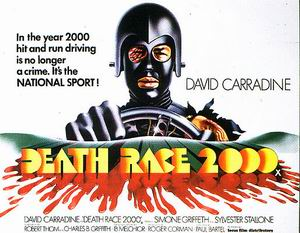 1091779012_largeimage_380_death_race_200