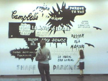 Barcelonaartscene8