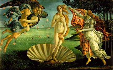 Birth_of_venus_sm_1