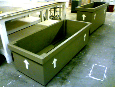 Crates2