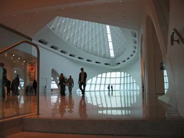 Calatrava1