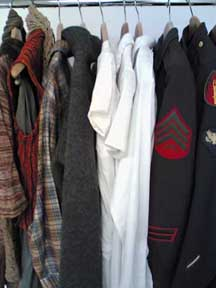 Costumes_2