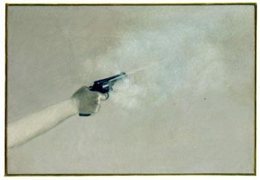 Uc_celmins_gun_300_1
