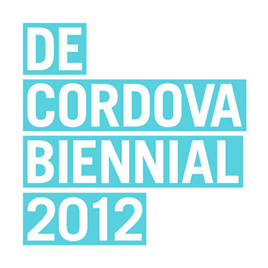 DeCordova_Biennal
