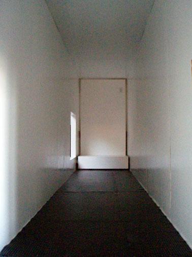 White-hall