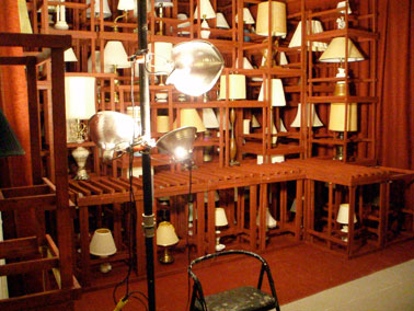 Lamp-nnb