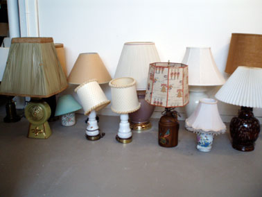 Lamps2