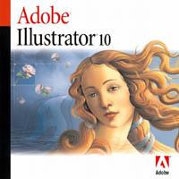 Adobeillustrator10