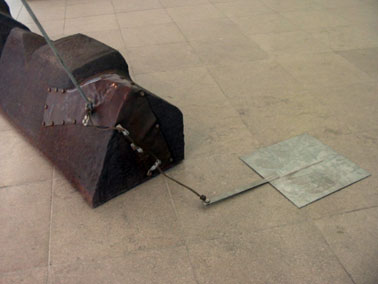 Beuys3