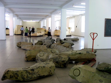 Beuys1